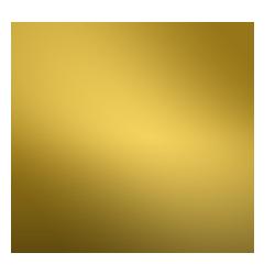 Returnarea banilor in 30 de zile