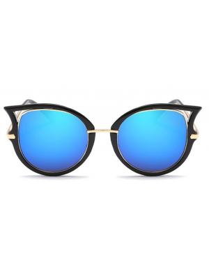 Ochelari Albastri Cat