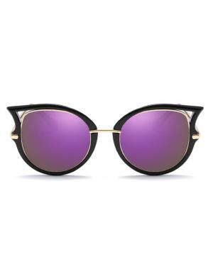 Ochelari Violet Cat